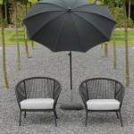 Borek-Rope-Colette-lounge-chair-Ferrara-parasol_preview-150x150 Metal