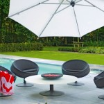 Borek-Sun-Loom-Bergamo-lounge-Ischia-parasol_preview-150x150 Side post
