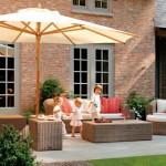 Borek-fibre-Bali-lounge-St-tropez-parasol_preview-150x150 Fibre