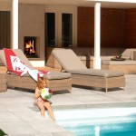 Borek-fibre-Marbella-lounger-Provence-Brio_preview-150x150 Fibre