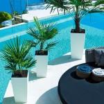Borek-fibre-Oyster-lounge_preview-150x150 Fibre