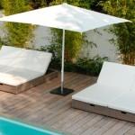 Borek-fibre-Palermo-lounger-Florida-parasol_preview-150x150 Fibre
