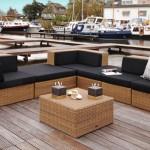 Borek-fibre-Provence-lounge-_preview-150x150 Faser
