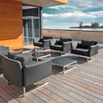 Borek-outdoor-fabric-Libero-lounge-Empoli-parasol_preview-150x150 Meubles