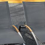2016-Borek-stainless-steel-Samora-lounger-150x150 Aluminium & Acier inoxydable
