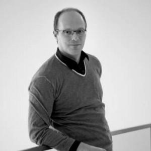 maarten-300x300 Maarten Olden