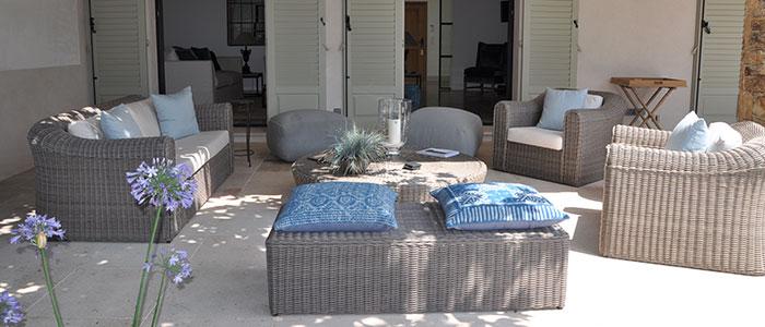 2016-Borek-Fibre-Bali-lounge-chair-sofa-Brio-crochette-pouffe Bali
