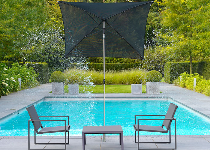 2016-Borek-metal-parasol-Verona-Jaca-lounge-chair-Panama-coffee-table1 Verona