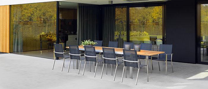 2016-Borek-stainless-steel-Soria-chair-Elx-extending-table Soria