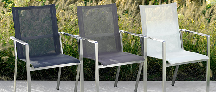 2016-Borek-stainless-steel-Soria-stacking-chair-all-3-colours Soria
