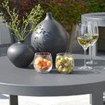 2017-Borek-alu-Force-side-and-coffee-table-rope-Deia-sofa-150x150 Aluminium & Acier inoxydable
