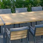 2017-Borek-teak-alu-Twisk-table-and-chair-by-Bertram-Beerbaum-150x150 Teck
