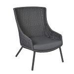 2018-Borek-Ardenza-belt-Aveiro-lounge-chair-4420-dark-grey-Studio-Borek Aveiro