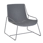 2018-Borek-Ardenza-belt-Ferragudo-lounge-chair-without-cushion-4401-dark-grey Ferragudo