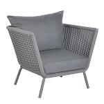 2018-Borek-Ardenza-belt-Valldemossa-lounge-chair-4360-dark-grey-Studio-Borek Valldemossa