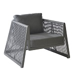 2018-Borek-Ardenza-rope-Monsanto-lounge-chair-4424-dark-grey-Studio-Borek Monsanto