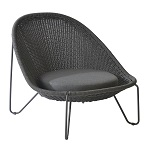 2018-Borek-Ardenza-rope-Pasturo-lounge-chair-4347-dark-grey-Studio-Borek Pasturo