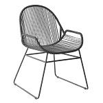 2018-Borek-Ardenza-rope-Silves-chair-4405-dark-grey Silves