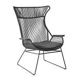 2018-Borek-Ardenza-rope-Silves-wing-chair-4408-dark-grey Silves