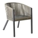 2018-Borek-Campania-belt-Cosenza-chair-7256-taupe-Wolterinck Cosenza