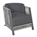 2018-Borek-Campania-belt-Cosenza-lounge-chair-7257-taupe-Wolterinck Cosenza