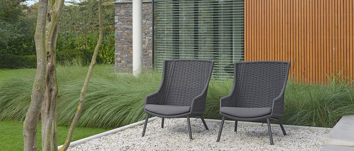 2018-Borek-belt-Aveiro-lounge-chairs Meubles