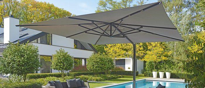 2018-Borek-belt-Cosenza-sofa-coffee-table-side-table-parasol-Porto-4x4-1-700x300 Porto