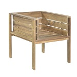 2018-Borek-reclaimed-teak-Sevilla-chair-5580-Studio-Borek Sevilla