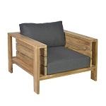 2018-Borek-reclaimed-teak-Sevilla-lounge-chair-5581-Studio-Borek Sevilla