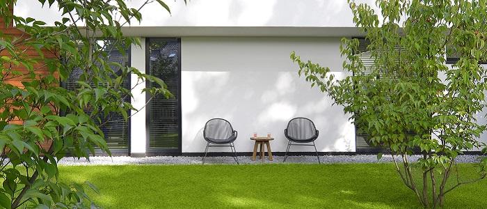 2018-Borek-rope-Silves-lounge-chair-teak-Tarifa-side-table-2 Silves