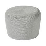 2019-Borek-Ardenza-rope-Crochette-stool-4384-iron-grey Crochette