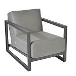 2019-Borek-alu-textilene-Faro-lounge-chair-7285-grey Faro