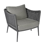 2019-Borek-belt-Estoril-lounge-chair-4434-dark-grey Estoril