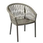 2019-Borek-belt-Majinto-chair-4311-slate Majinto
