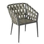 2019-Borek-belt-Tavira-chair-4430-slate Tavira