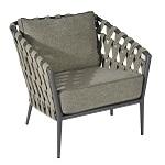 2019-Borek-belt-Tavira-lounge-chair-4431-slate Tavira