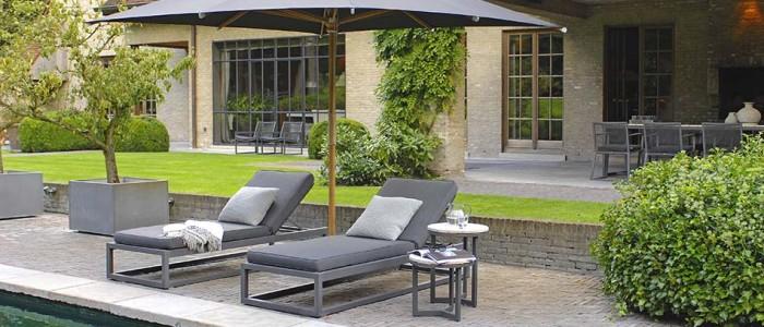 Borek-2013-Rope-Calcara-lounger-Venice-side-table-ST.-Tropez-parasol-1-700x300 Calcara