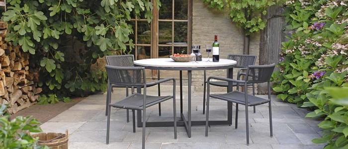 Borek-2013-Rope-Mallorca-stacking-chair-Venice-table-1-700x300 Mallorca