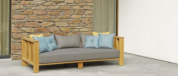 Borek-2013-Teak-Milano-sofa-1-700x300 Milano