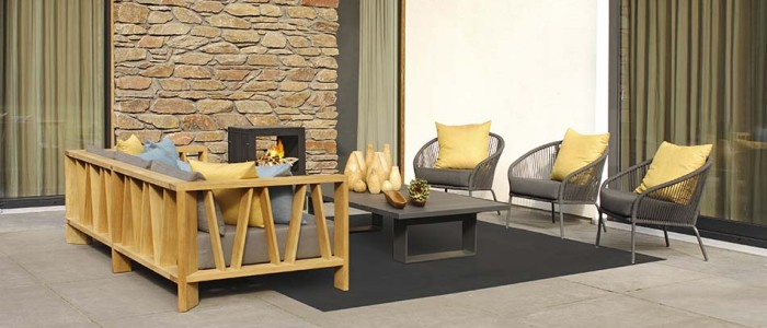 Borek-2013-Teak-Milano-sofa-Colette-lounge-chair-Samos-coffee-table-1-700x300 Milano