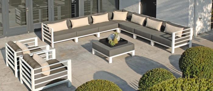 Borek-Aluminium-Horizon-lounge-lounge-chair_preview-700x300 Horizon