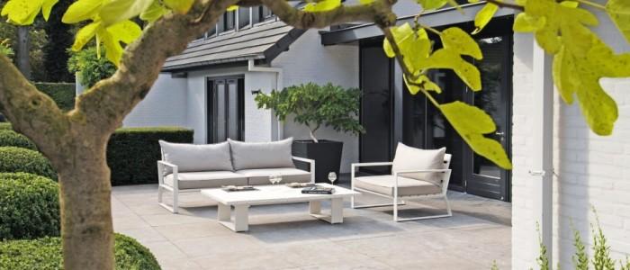 Borek-Aluminium-Samos-lounge_preview1-700x300 Samos