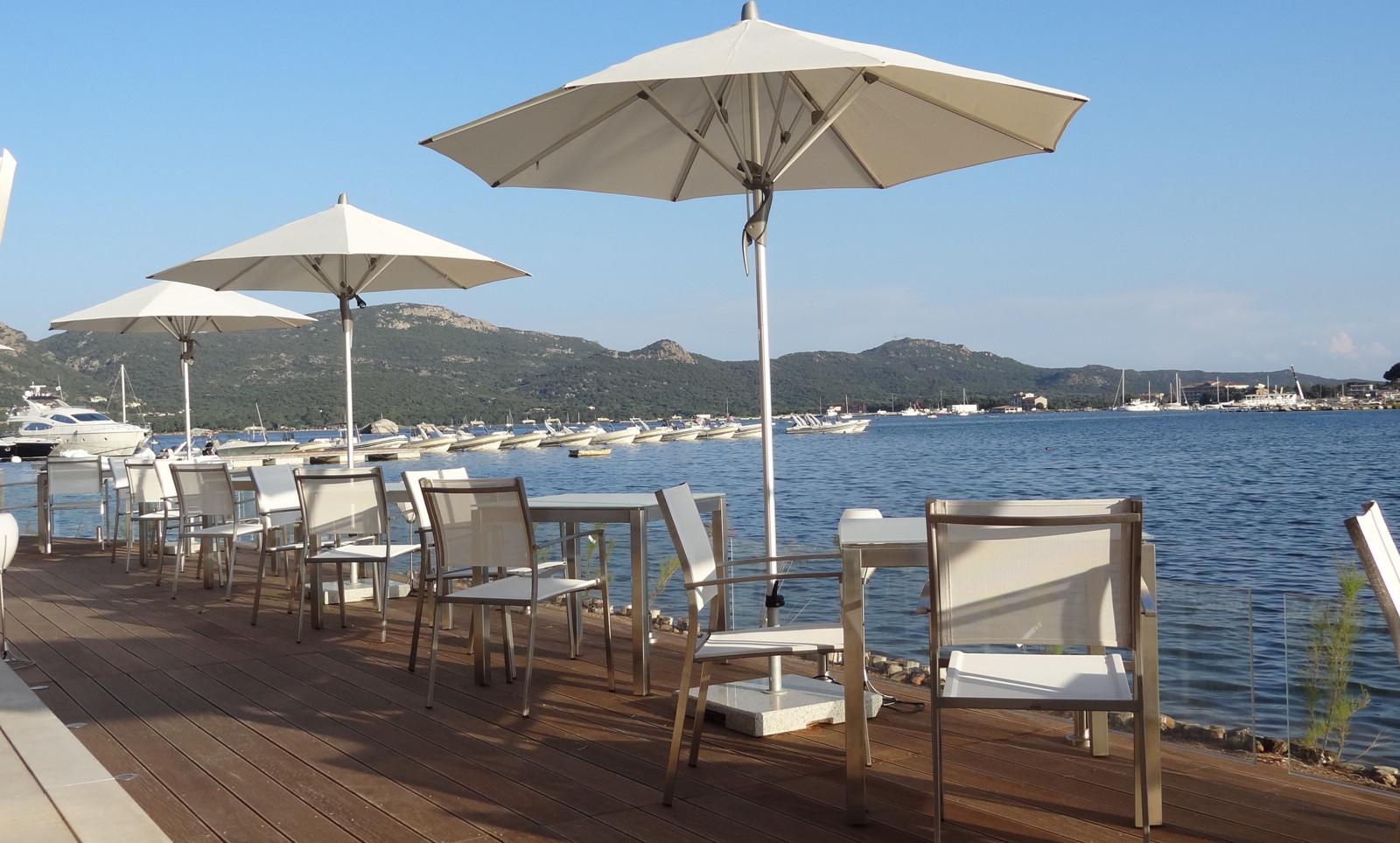 Hotel don cesar porto vecchio corsica borek