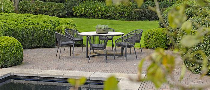 Borek-Rope-Colette-chair-Venice-table-1 Colette