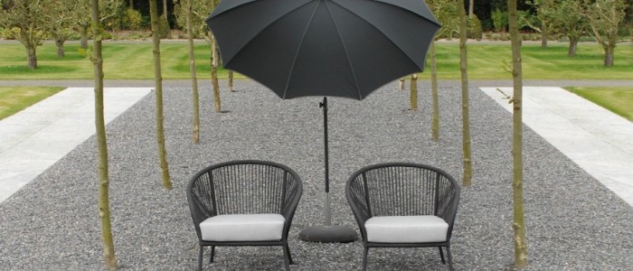 Borek-Rope-Colette-lounge-chair-Ferrara-parasol_preview-700x300 Colette