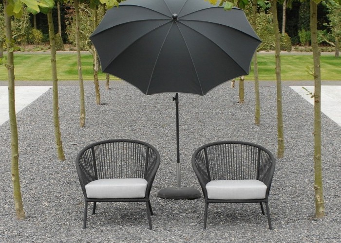 Borek-Rope-Colette-lounge-chair-Ferrara-parasol_preview1-700x500 Ferrara