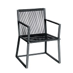 Borek-Rope-Lincoln-chair-4308-dark-grey_preview Lincoln