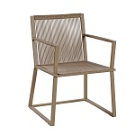 Borek-Rope-Lincoln-chair-4308-sand_preview Lincoln