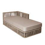 Borek-Rope-Lincoln-chaise-longue-left-4305_preview Lincoln