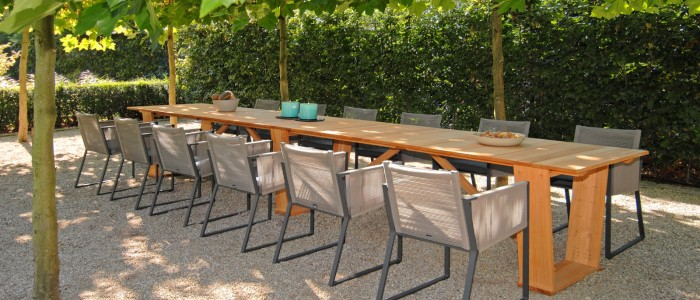 Borek-Rope-Modena-chair-Roma-table-1_preview-700x300 Modena